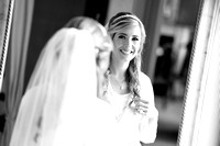 Cerrie & Haydn Wedding Gallery