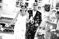 Zoe & Will Wedding Gallery