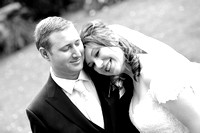 Charlotte & James Wedding Gallery