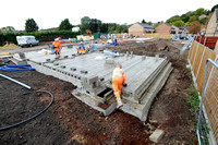 Colwick Site - Oct 2020