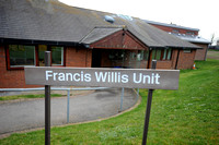 Francis Willis Unit